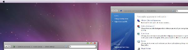 Vista-OS-X-09-VS