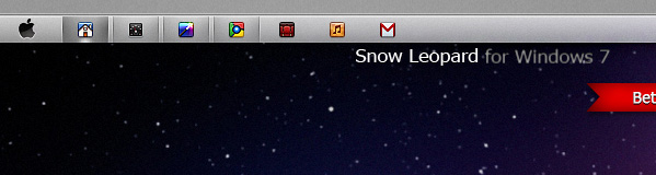 Snow-Leopard-for-Win7-Beta2