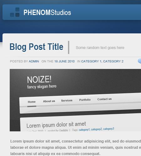 Phenom-Studios
