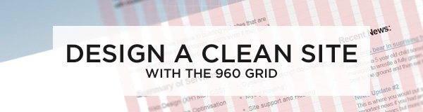 design-a-clean-web-layout-with-the-960-grid