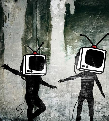 21st-Century-Digital-Boys