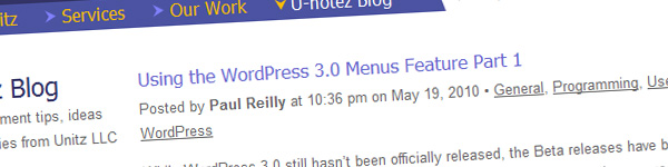 how-to-use-the-wordpress-3-menus-feature