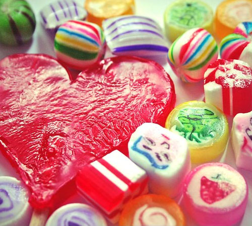 candy love by ~pellegrina