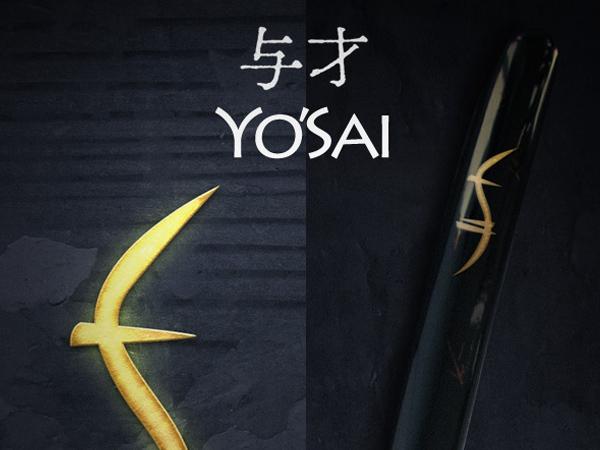 Yosai by manicho