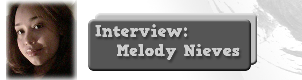 melody nieves interview This Weeks Design Review of the Best Articles on the Web