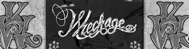wreckage-clothing-giveaway1