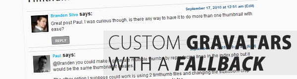custom-gravar-fallback