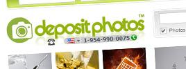 Nenuno Giveaway #1 – Stockphoto Accounts Loaded With Credits – Winners