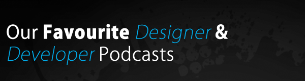 designer-developer-podcast