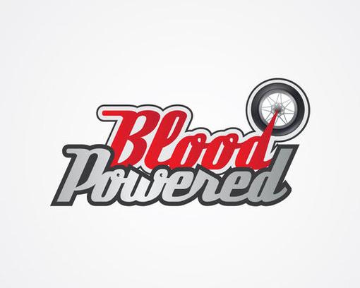 Blood Powered by darkman4e