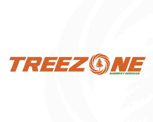TREEZONE Logoby TheDrake92