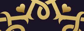 10 Stunning Logotypes #10