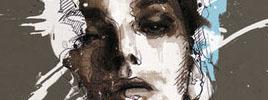 20 Creative & Inspirational Wallpapers #4