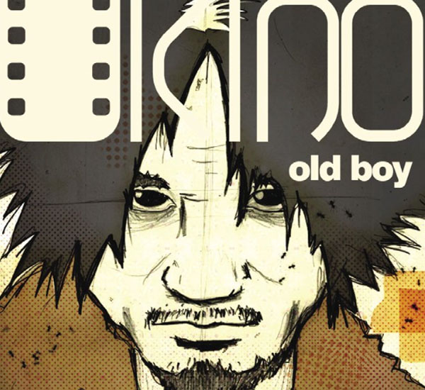 Kino Mag