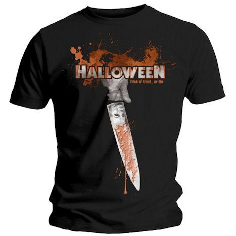 16579548x The Halloween T shirt Showcase; Ghosts, Ghouls, Zombies & Witches