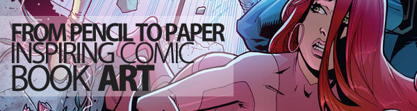 comic-book-inspiration