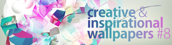 creative-inspirational-wallpapers-8
