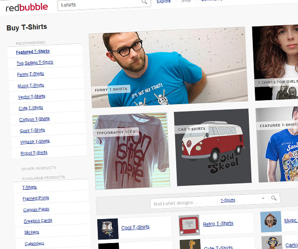 give-away-rebubble-1