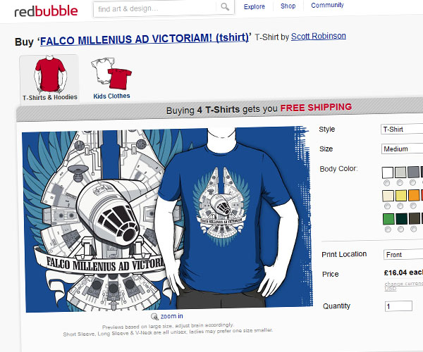 give-away-rebubble-2