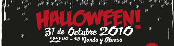 halloween-flyers