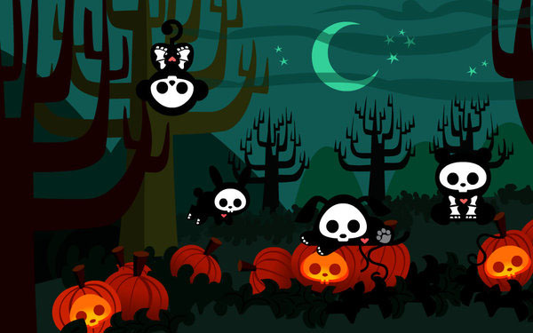 halloween-wallpaper-3