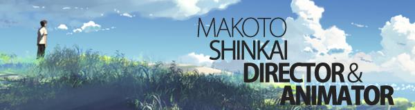 makoto-shinkai