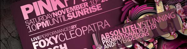 promo-poster-showcase