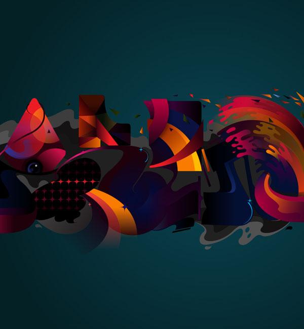 Artner by Stefan Stanojevic