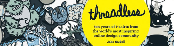 threadless-book-review