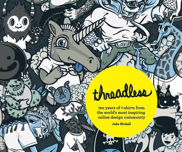 threadless-cover