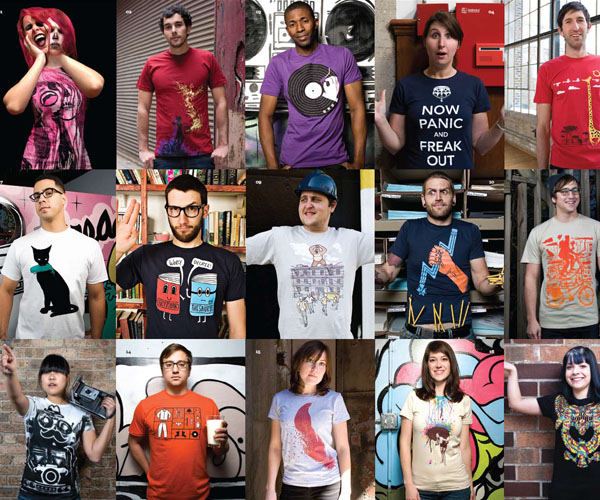 threadless-preview-1
