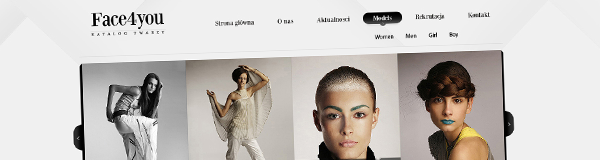 web-interface-showcase-17