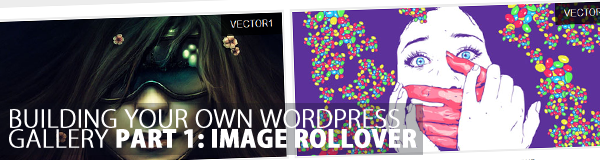 wordpress-gallery-part1-rollover