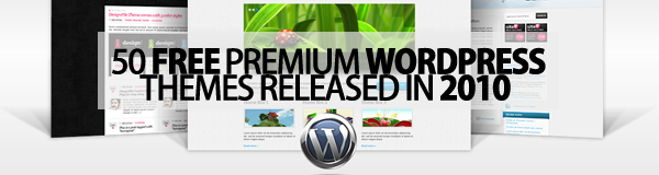 wordpress-premium-free-2010