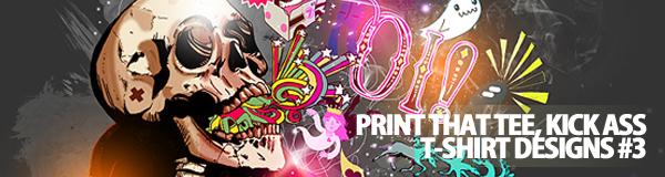 print-that-tee-3