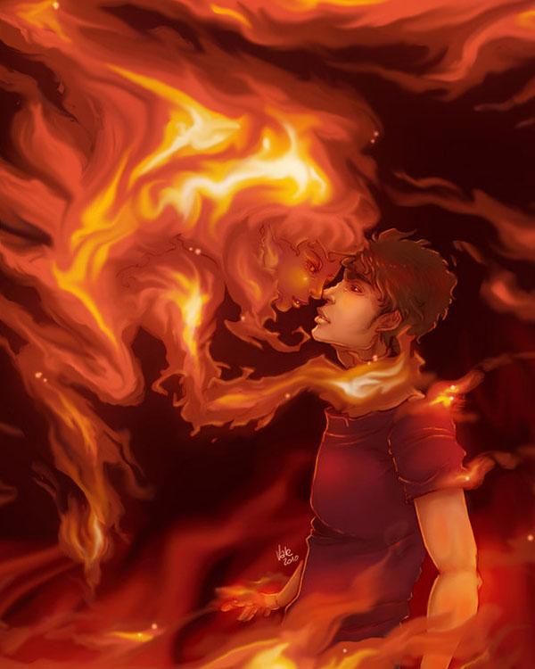 +On Fire+ by Shizu-178