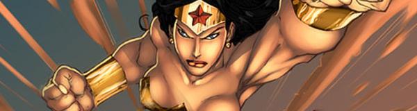 super-heroes-wonder-woman