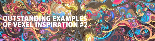 vexel-inspiration-2