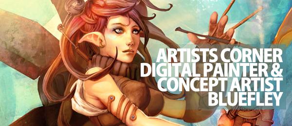 artists-corner-bluefley