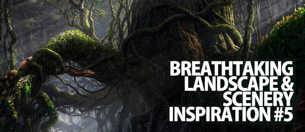 breathtaking-landscapes-scenery-5