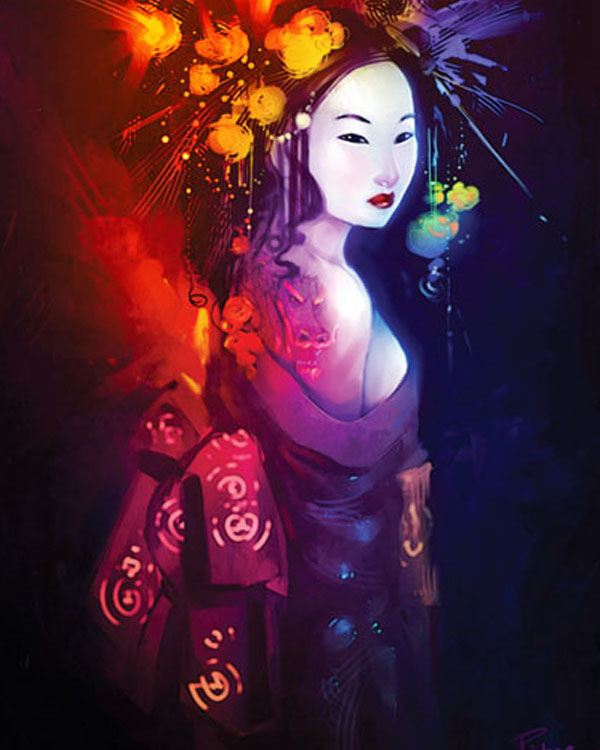 http://nenuno.co.uk/creative/wp-content/uploads/2011/02/geisha-inspiration-2.jpg