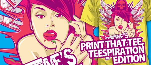 print-that-tee-teespiration-special