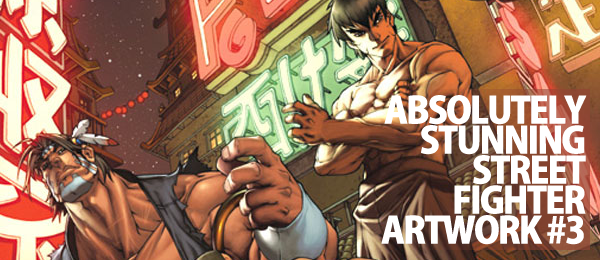 street-fighter-inspiration-3