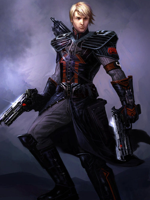 concept art 3 by TARGETE