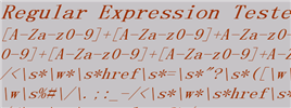 10 Online Regular Expression Testers
