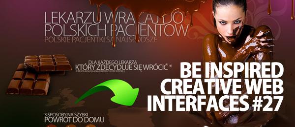 web-interface-27