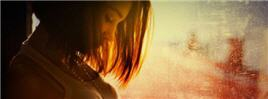 24 Amazing Portraits Photography by Metin Demiralay