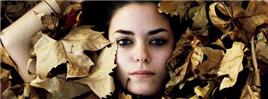 Amazing Portraits by Marta Bevacqua