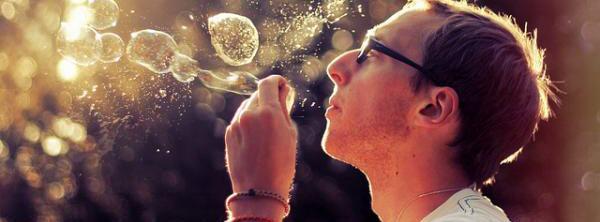 burst_the_bubble600_222