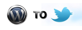 15 WP to Twitter Plugins